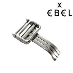 original ebel deployment buckle