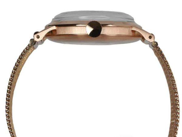 1958-Vintage-Omega-Watch