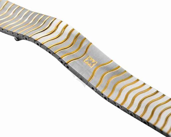 20mm Ebel Wave bracelet - EB053