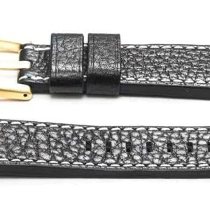 22mm-black-grained-leather-twb-25-strap