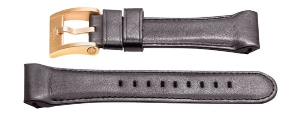 TW-Steel-26mm-brown-leather-band-ceb3007