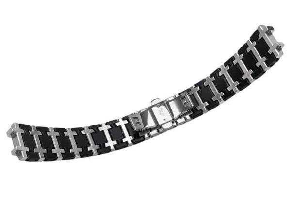 A0406.G & K3Q  Concord Saratoga Bracelet co838