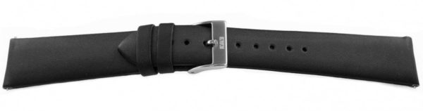 black-satin-watch-band-quick-release-19378
