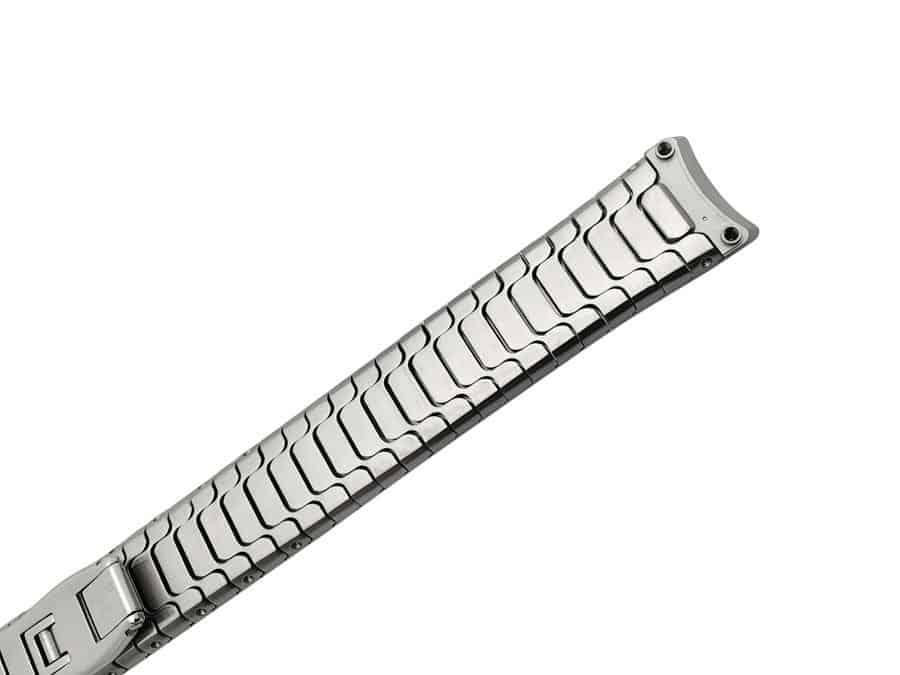brand-new-original-ebel-two-tone-wave-sport-bracelet