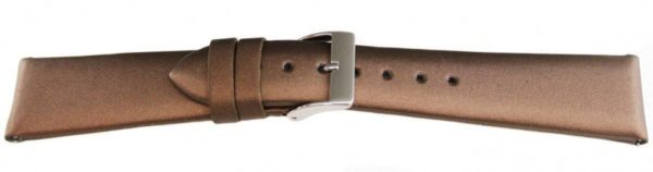 brown-satin-watch-band-quick-release-19378