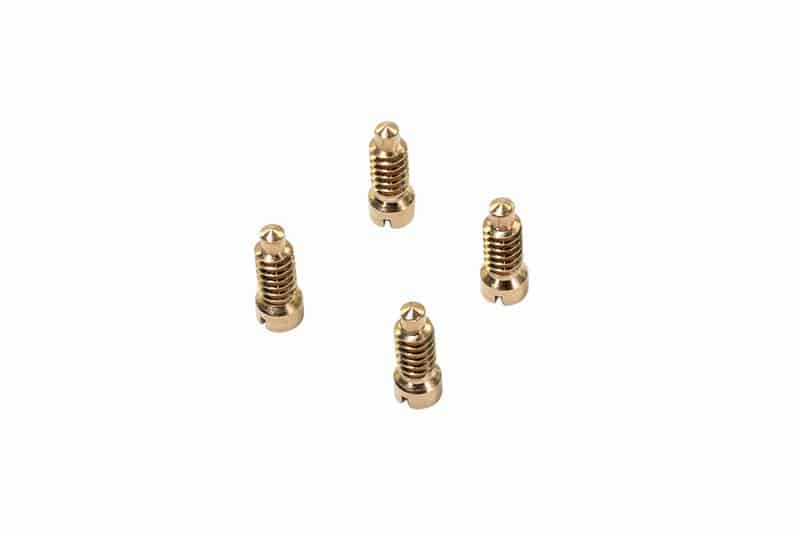 cartier must case side screws-2