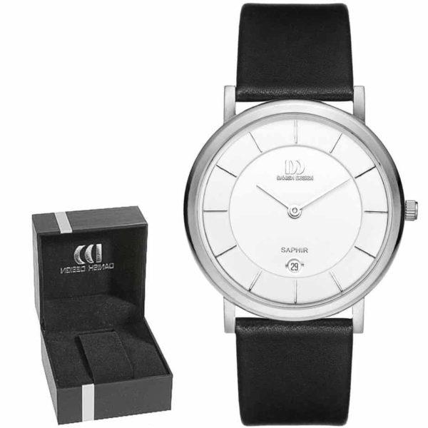 Danish-Design-IQ12Q898-watch