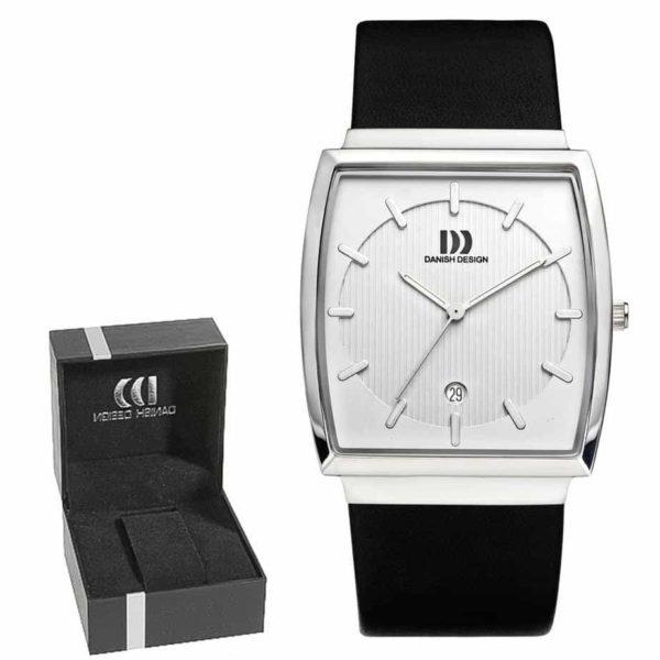 Danish-Design-IQ12Q900-watch