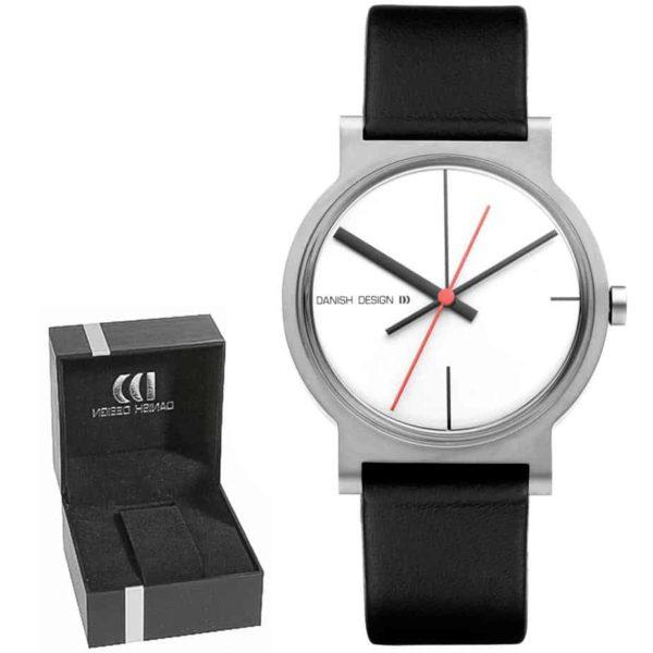 Danish-Design-IQ12Q909-watch