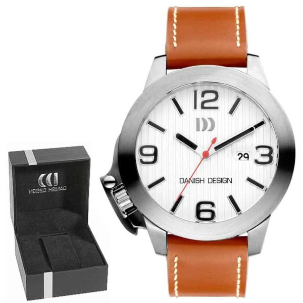 Danish-Design-IQ12Q915-watch