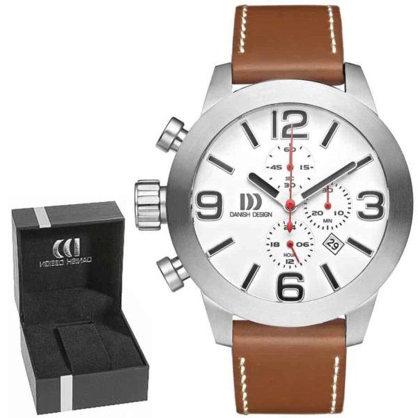 Danish-Design-IQ12Q916-watch