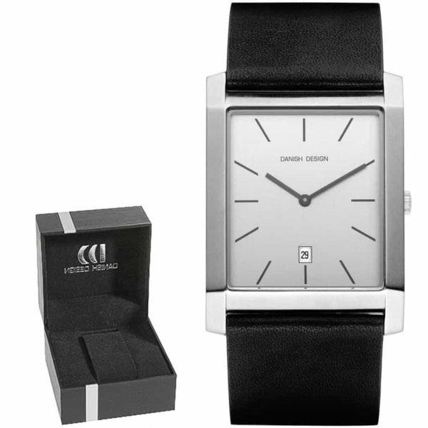 Danish-Design-IQ12Q922-watch