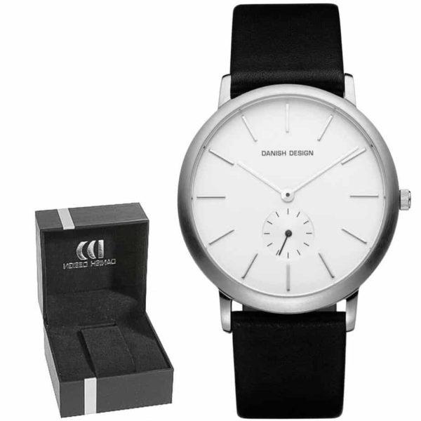 Danish-Design-IQ12Q930-watch