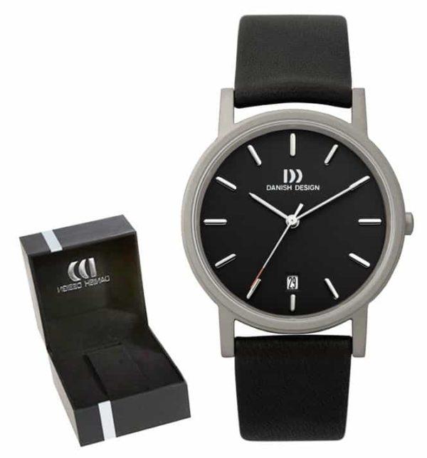 Danish-Design-IQ13Q171-watch