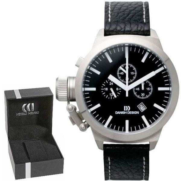 Danish-Design-IQ13Q888-watch