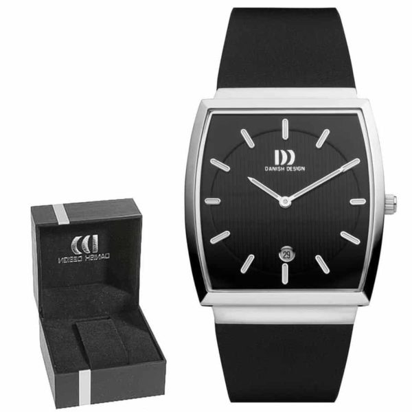 Danish-Design-IQ13Q900-watch