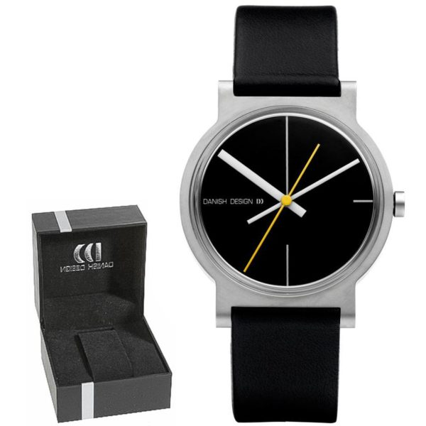 Danish-Design-IQ13Q909-watch