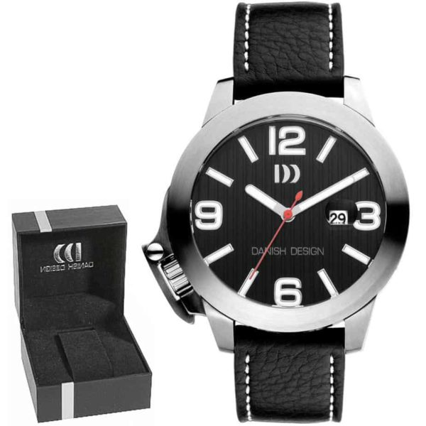 Danish-Design-IQ13Q915-watch