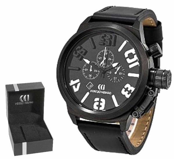 Danish-Design-IQ14Q917-watch