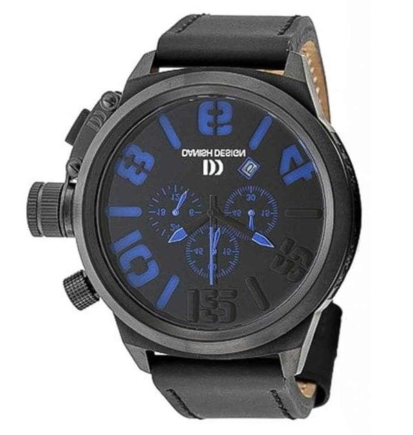 Danish-Design-IQ22Q917-watch
