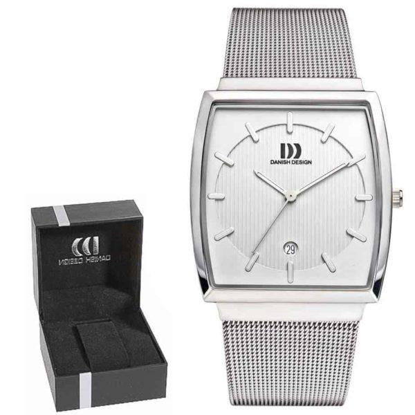 Danish-Design-IQ62Q900-watch