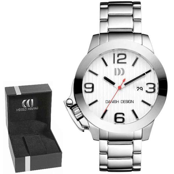 Danish-Design-IQ62Q915-watch