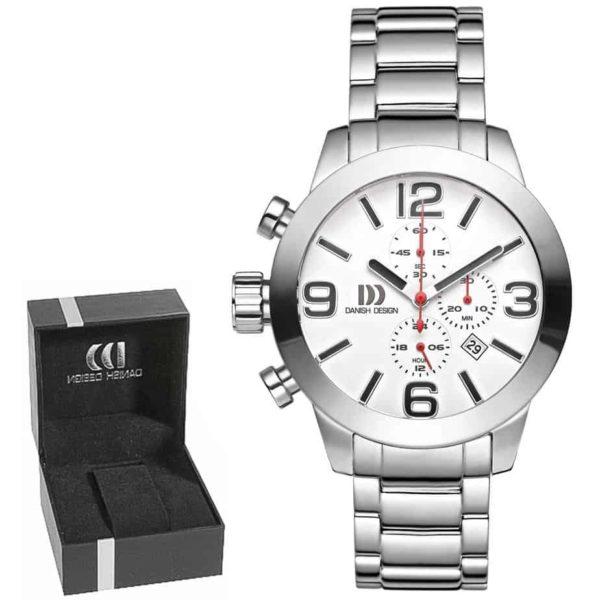 Danish-Design-IQ62Q916-watch