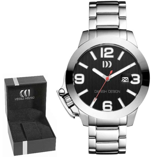 Danish-Design-IQ63Q915-watch