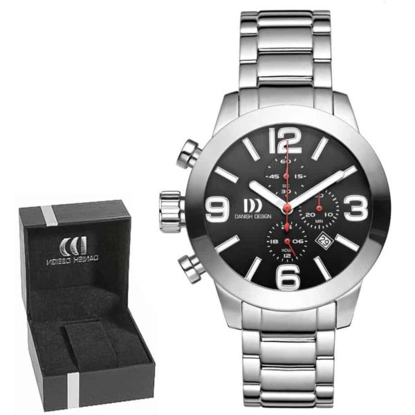 Danish-Design-IQ63Q916-watch