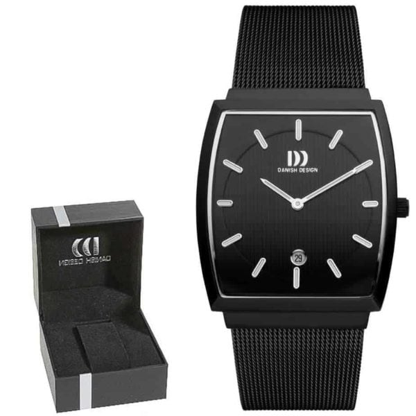 Danish-Design-IQ64Q900-watch