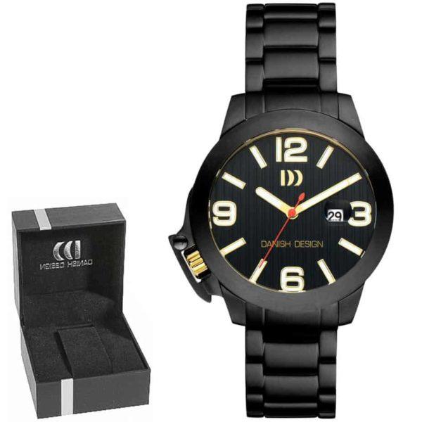 Danish-Design-IQ64Q915-watch