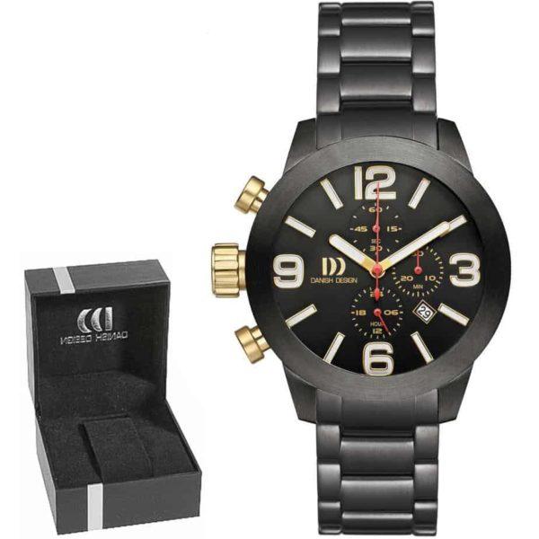 Danish-Design-IQ64Q916-watch