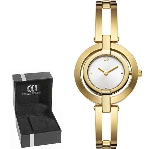 Danish-Design-IV05Q923-watch