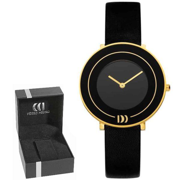 Danish-Design-IV11Q921-watch