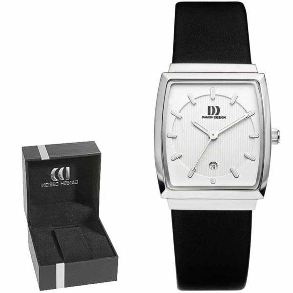 Danish-Design-IV12Q900-watch
