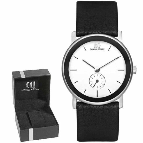 Danish-Design-IV12Q925-watch