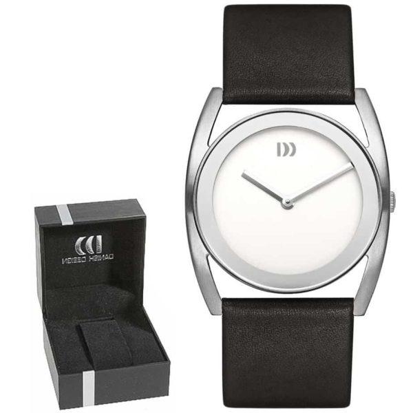 Danish-Design-IV12Q926-watch
