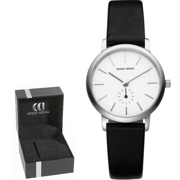 Danish-Design-IV12Q930-watch