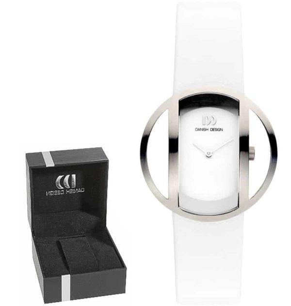 Danish-Design-IV12Q933-watch
