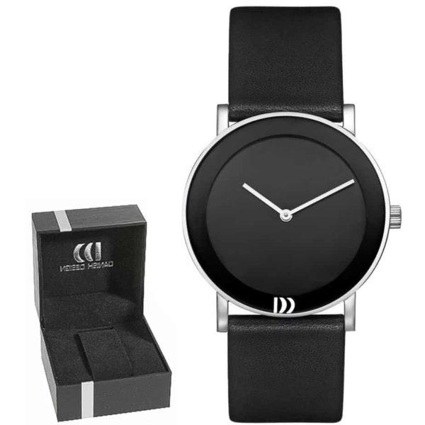 Danish-Design-IV13Q896-watch