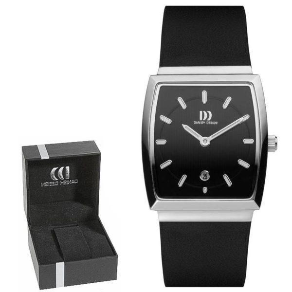 Danish-Design-IV13Q900-watch