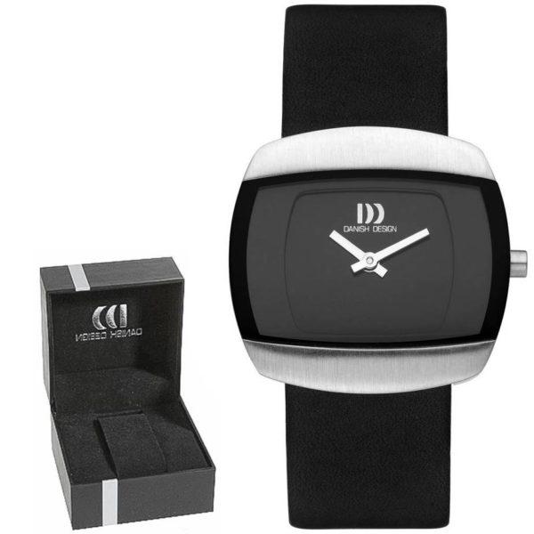 Danish-Design-IV13Q903-watch