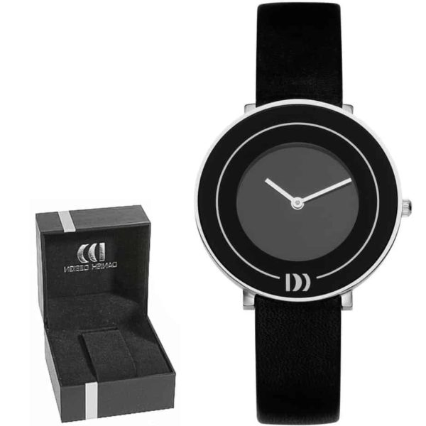 Danish-Design-IV13Q921-watch