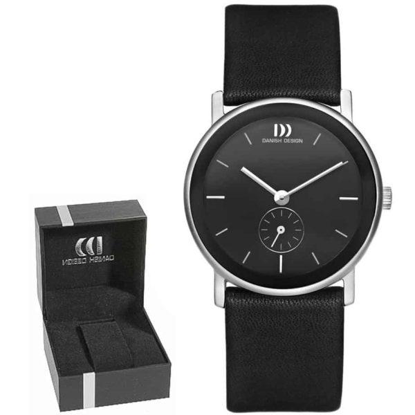 Danish-Design-IV13Q925-watch