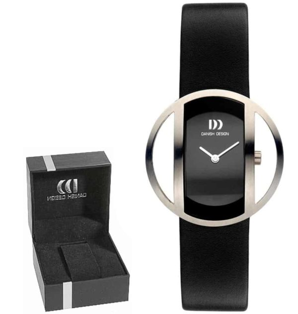 Danish-Design-IV13Q933-watch