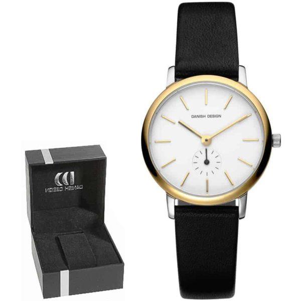 Danish-Design-IV15Q930-watch