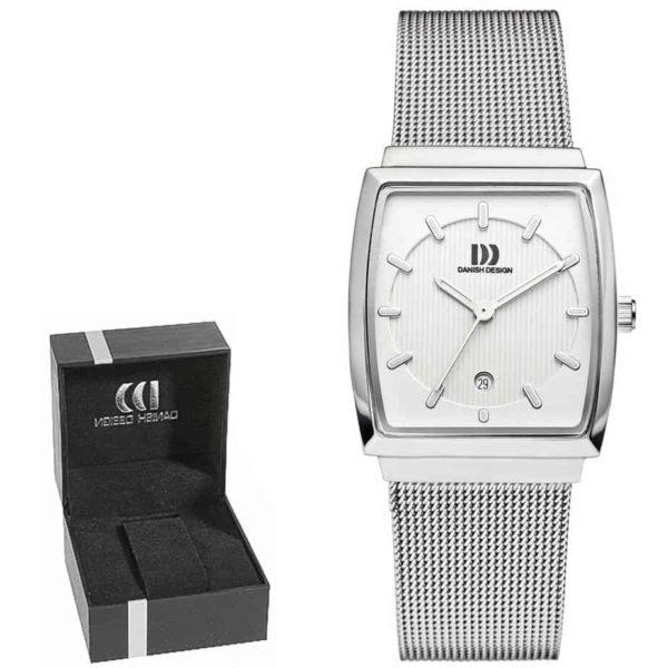 Danish-Design-IV62Q900-watch