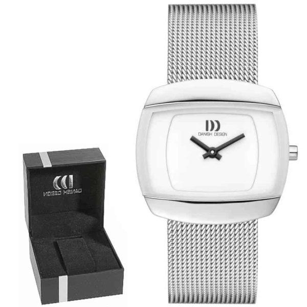 Danish-Design-IV62Q903-watch
