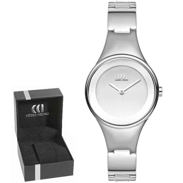 Danish-Design-IV62Q911-watch