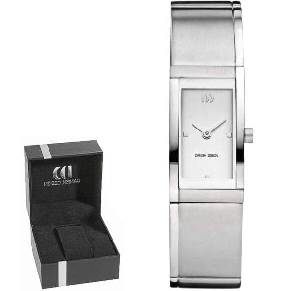Danish-Design-IV62Q919-watch